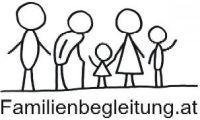 073_PBGrundkursErwachsenenbildung2011Wr.Neustadt_final_2012-06-021_Seite_01_Bild_0001