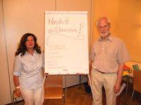 073_PBGrundkursErwachsenenbildung2011Wr.Neustadt_final_2012-06-021_Seite_11_Bild_0005