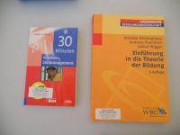 073_PBGrundkursErwachsenenbildung2011Wr.Neustadt_final_2012-06-021_Seite_12_Bild_0006