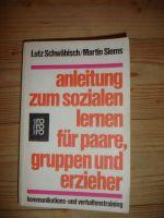 073_PBGrundkursErwachsenenbildung2011Wr.Neustadt_final_2012-06-021_Seite_12_Bild_0007