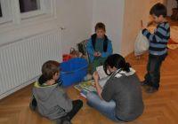 073_PBGrundkursErwachsenenbildung2011Wr.Neustadt_final_2012-06-021_Seite_15_Bild_0004