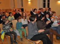 073_PBGrundkursErwachsenenbildung2011Wr.Neustadt_final_2012-06-021_Seite_16_Bild_0006