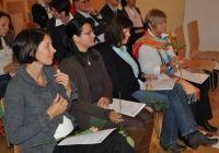 073_PBGrundkursErwachsenenbildung2011Wr.Neustadt_final_2012-06-021_Seite_16_Bild_0008