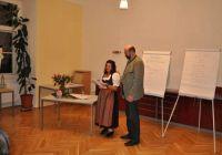073_PBGrundkursErwachsenenbildung2011Wr.Neustadt_final_2012-06-021_Seite_17_Bild_0004