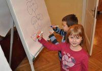 073_PBGrundkursErwachsenenbildung2011Wr.Neustadt_final_2012-06-021_Seite_18_Bild_0008