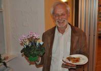 073_PBGrundkursErwachsenenbildung2011Wr.Neustadt_final_2012-06-021_Seite_19_Bild_0008