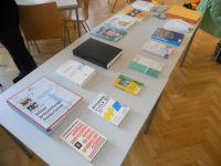 Fotos_Grundkurs_2012_Bildung_die_bewegt_Seite_09_Bild_0005