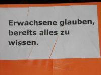 Fotos_Grundkurs_2012_Bildung_die_bewegt_Seite_10_Bild_0003
