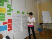 Fotos_Grundkurs_2012_Bildung_die_bewegt_Seite_10_Bild_0006