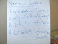 Fotos_Grundkurs_2012_Bildung_die_bewegt_Seite_12_Bild_0005