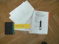 Fotos_Grundkurs_2012_Bildung_die_bewegt_Seite_12_Bild_0007