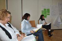 Fotos_Grundkurs_2012_Bildung_die_bewegt_Seite_13_Bild_0005