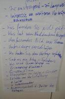Fotos_Grundkurs_2012_Bildung_die_bewegt_Seite_13_Bild_0009
