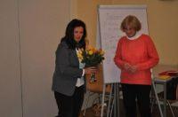 Fotos_Grundkurs_2012_Bildung_die_bewegt_Seite_14_Bild_0004
