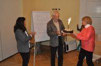 Fotos_Grundkurs_2012_Bildung_die_bewegt_Seite_14_Bild_0005