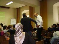 007_Publikum_beim_Vortrag