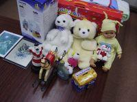 039_Spielzeug