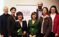 Verein_Familienbegleitung_Vorstand_2008-11-22